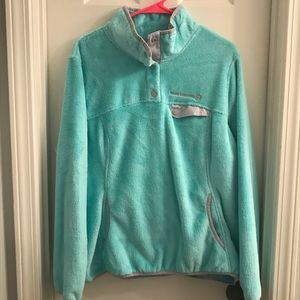 Women's Free Country pullover